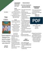 conciencia de acoso sexual.pdf