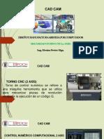 MECANIZADO TORNO CNC.pdf