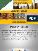 BALISTICA_FORENSE.pdf