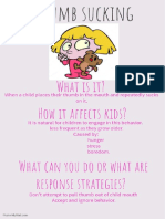 copy of preschool enrolling poster template
