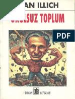 ivan-illich-okulsuz-toplumlar.pdf