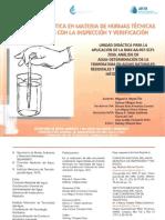 IMTA_092.pdf