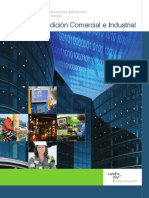 CI Meter Brochure-Spanish