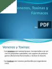 37429181-VENENOS-Y-TOXINAS.pdf