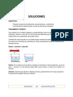 SOLUCIONES-1