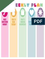 weekly-schedule-color  1