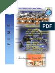 336238129-Diseno-De-Elementos-De-Maquinas-II-FIME-pdf.pdf