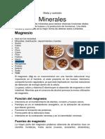 Dieta y nutrición.docx