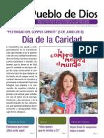 Pueblo de Dios nº8.pdf