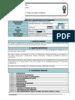 Plan de Trabajo Mec 450 Refy a Acond II-2015