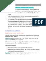 cuartaestrategia.pdf