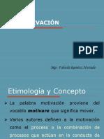 lamotivacinyladidactica-130724150816-phpapp02