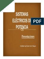 1 Fundamentos para soluci+¦n de circuitos el+®ctricos [Modo de compatibilidad]