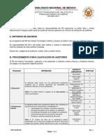 ITVE-CA-RC-003-016-CRITERIOS-CALIFICACION-AUDITORES.pdf