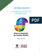 lineamiento_11_inventario_de_activos_de_informacion.pdf