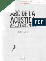 151465442-ABC-de-la-Acustica-arquitectonica.pdf