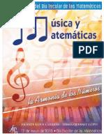 Kupdf.com Musica y Matematicas