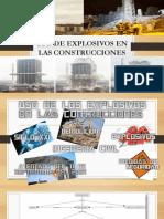 usodeosexplosivosenlasconstrucciones-151108194209-lva1-app6892.pptx