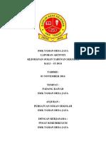 cmplaporankerja-141130101728-conversion-gate01.pdf