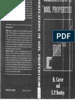 Correlations of Soil Properties.pdf