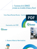 Ppt CAC Hvca Abril 2018