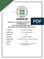 EJERCICIOS MAXIMIZACION Y MINIMIZACIÓN.docx