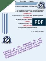 274503075-curso-de-refrigeracion.pptx