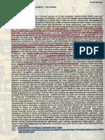 - Watchmen Script -.pdf