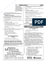 20150924 DL 1211 Ventanillas Únicas e Intercambio de Información Entre Entidades Públicas