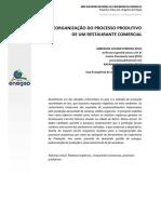 diagnostico restaurante comercial.pdf