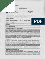 5548b909b85d6Programa P. Forense II