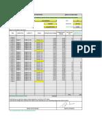 Car Maint-16th Nov to 16th Dec.pdf