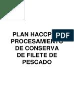 333542552-Elaboracion-Conservas-de-Pescado-Haccp-Poes-y-Bpm.docx