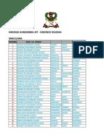 KANEMBWA.pdf
