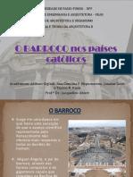 233_o_barroco_nos_paises_catolicos.pdf