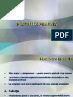Curs-11-OG-Placenta-praevia.-DPPNI.pdf