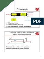 Handout_1.3_FEA_BigIdeas_WithNotes.pdf