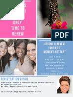 june 9 women%27s conference flyer2.pdf