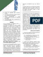 5° EX. BLOQUE 4.doc