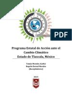 2014 Tlx Peacc Globalizacion
