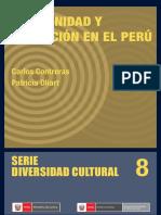 Modernidad_y_Educacion_en_el_Peru.pdf
