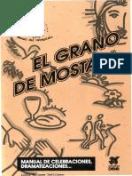 defilippo, lidia el grano de mostaza.pdf