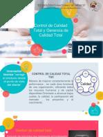 1.Control de calidad total y gerencia de calidad total.pptx