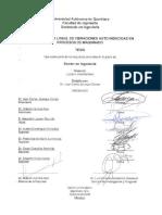RI002378.pdf