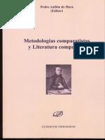 Tematologaycomparatismo.pdf