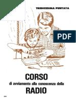 Corso Di Radiotecnica (Parte 13)