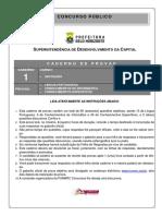 Caderno1-20130904-094005