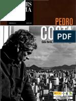 Cahiers_Esp_06 Pedro Costa.pdf