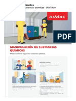 07_afiche-didactico_manipulacion-de-sustancias-quimicas_50x70.pdf