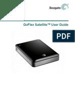 GoFlex Satellite User Guide.pdf
